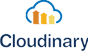 Card image for Cloudinary API integration services