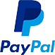Card image for PayPal API integration services