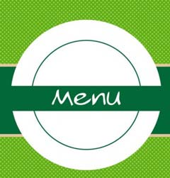 Icon image of Restaurant app