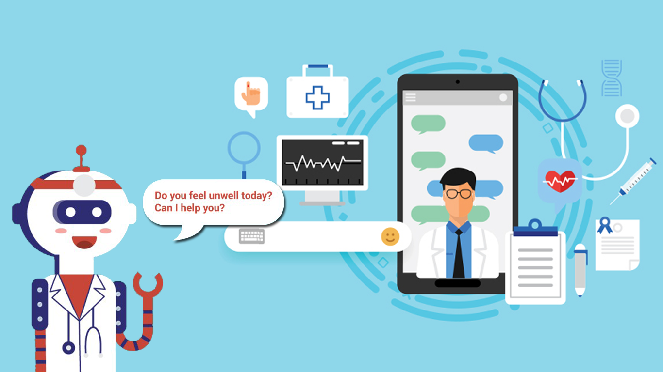 How Hospitals Supports Technology to Improve Patient Satisfaction
