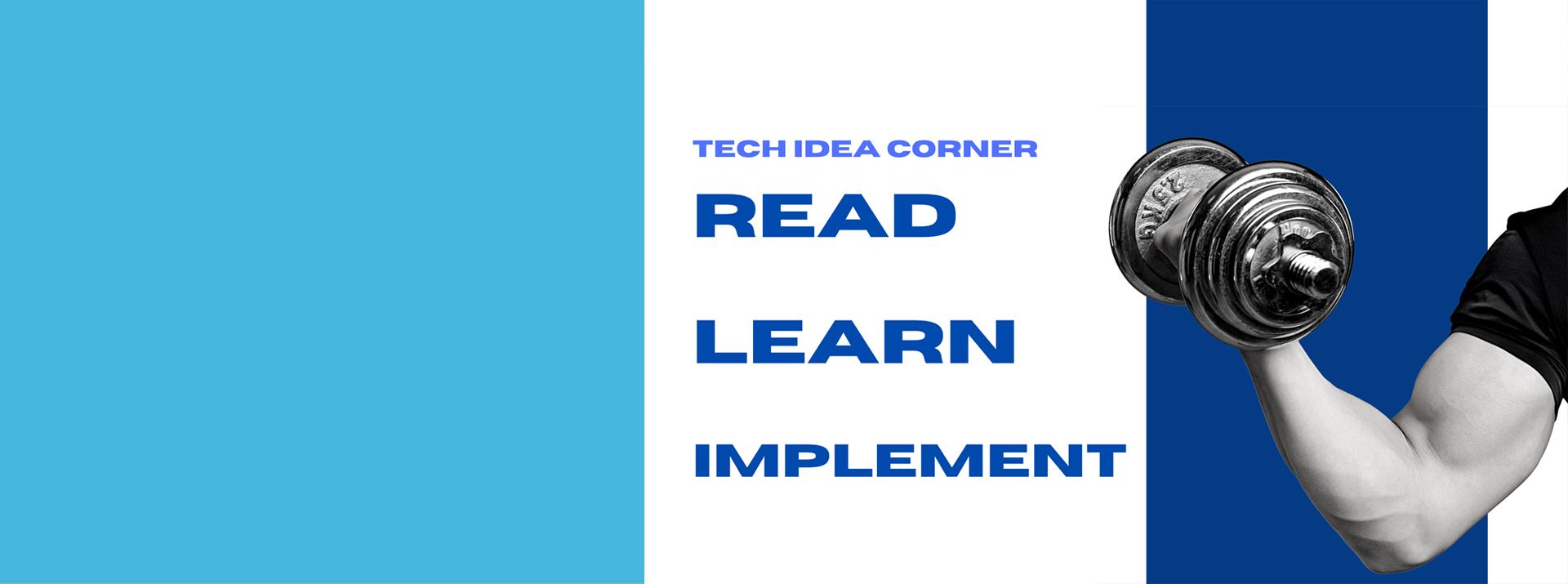 Banner image for chatbot for car dealers