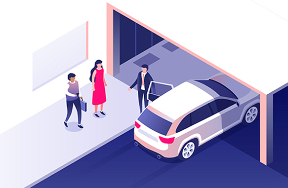 Card image for better car buy experience