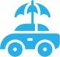 Icon image for chatbot for car dealers
