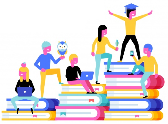 Chatbot helping in increasing student enrolment