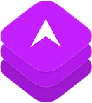 Icon image for web development frameworks