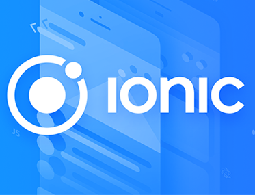 Card Image for Ionic