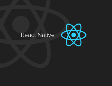Card Image for React Native