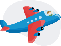 Card Image for Transport App