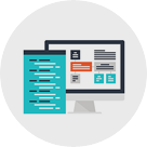 Thumbnail image to 3rd party API integration
