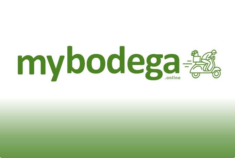 Card image for mybodega app