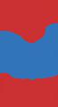 Icon image for Java framework technology for web app development